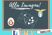 lazionews-lazio-alla-lavagna-galatasaray