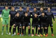 lazionews-lazio-europa-league