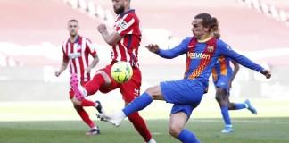 lazionews-lazio-griezmann-antoine-calciomercato