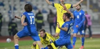 lazionews-lazio-muriqi-kosovo