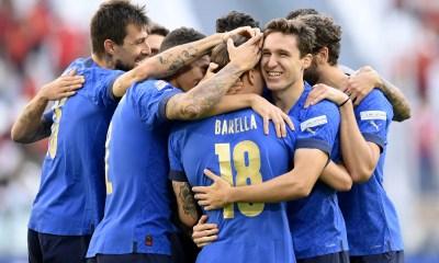 lazionews-italia-belgio-esultanza-gol