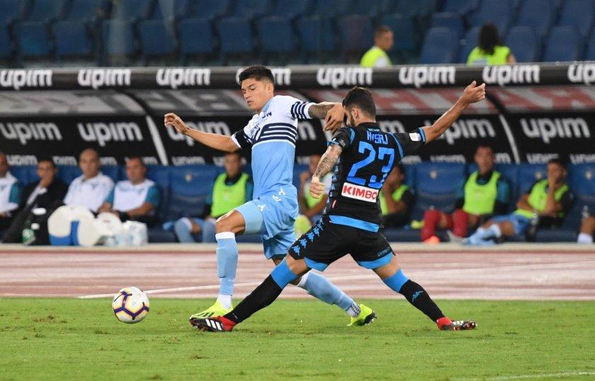 https://i1.wp.com/www.laziostory.it/wp-content/uploads/2018/08/Lazio-Napoli-Correa-01.jpg?resize=840%2C538&ssl=1