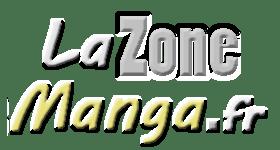 La Zone Manga