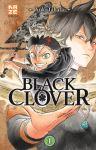 Black Clover Vostfr