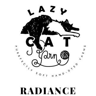 Radiance Yarn