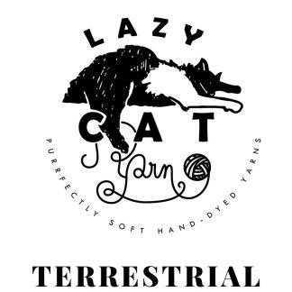 Terrestrial Yarn