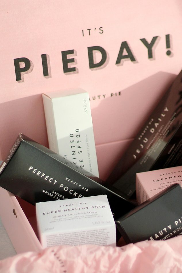 Beauty Pie My Top 5 Most Loved Neutral Nude Lipsticks