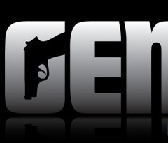 Rockstar's Agent is still a PS3 exclusive
