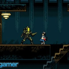 Awesome videogame Demakes