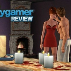 The Sims 3 Master Suite Stuff review – Get Stuff(ed)