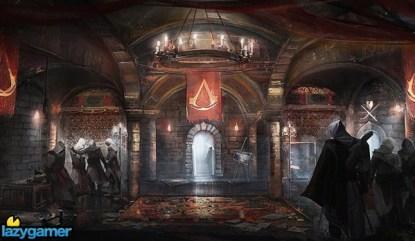 assassins_creed_brotherhood_conceptart_G7Fai