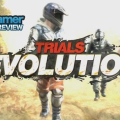 Trials Evolution Review – Trial and error and error and error and $#&!#$ sakes!