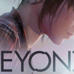 Beyond: Two souls is not about fun