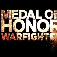 Medal of Honor: Warfighter to be a delayed failure?