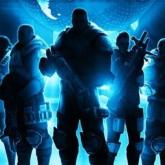Watch XCOM's designer try sell the game
