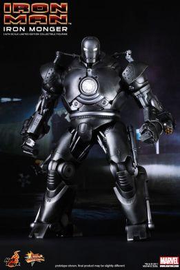 Hot-Toys-Iron-man-Iron-Monger-Collectible-Figure_PR1
