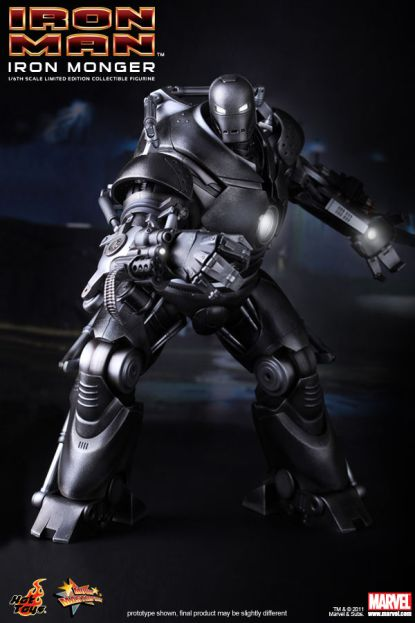 Hot-Toys-Iron-man-Iron-Monger-Collectible-Figure_PR3