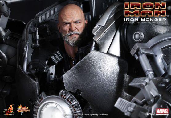 Hot-Toys-Iron-man-Iron-Monger-Collectible-Figure_PR7