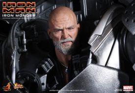 Hot-Toys-Iron-man-Iron-Monger-Collectible-Figure_PR8