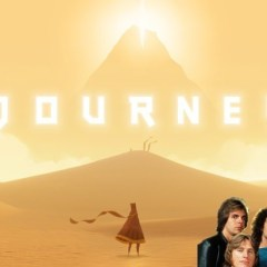 The sound of Journey has been nominated for a Grammy
