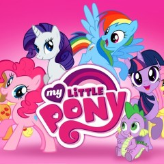 My Little Pony: Friendship is magic Review–Something for everypony