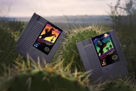 NES13