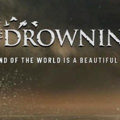 Don't drown in this horror game's preview