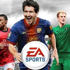 MainGaming Fifa 13 Mini Cash Tournament tomorrow