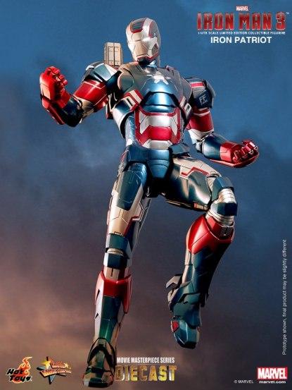 Iron Patriot (5)
