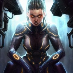 Watch the Starcraft 2: HotS Invitational right here