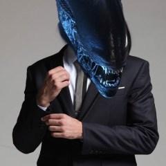"""Aliens suit is """"frivolous"""" and """"without merit"""""""