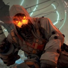 Killzone Shadow Fall's Insurgent Pack launches today