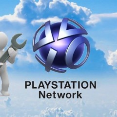 There may be Easter PSN maintenance