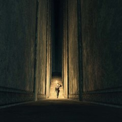 Go deep with these screens for Dark Souls 2 'Crown of the Sunken King' DLC