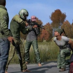 3 million people paid to be jerks in DayZ