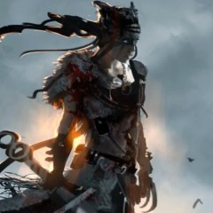 "PS4 loses Hellblade exclusive because consoles are ""years behind"" PC"