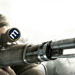 Review scores are 'irrelevant' to Sniper Elite dev