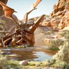 Secret Dragon Age: Inquisition quest sounds like a hoax