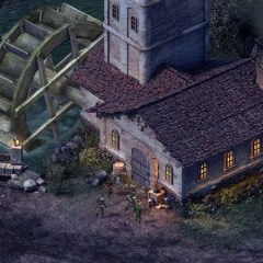 Pillars of Eternity review round up