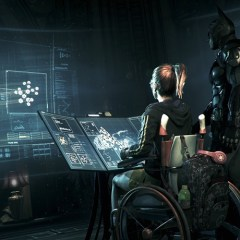 Arkham Knight's PC version delayed by a few months