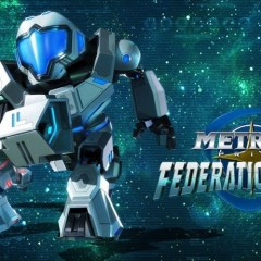 There's a petition to have Metroid Prime Federation Force cancelled