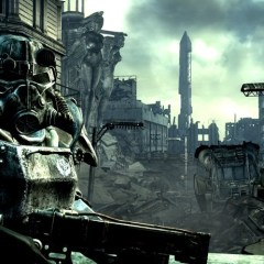 Catch up on everything Fallout thanks to this Wastelander friendly Steam sale