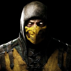 Get over here! The Mortal Kombat movie reboot finally lands a new director