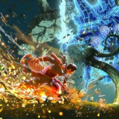 Everything that you need to know about Naruto Ultimate Ninja Storm 4