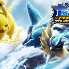 """Pokken Tournament wants to let players """"focus entirely on the strategy element"""""""