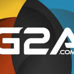 G2A have once again been accused of failing to pay sponsorships