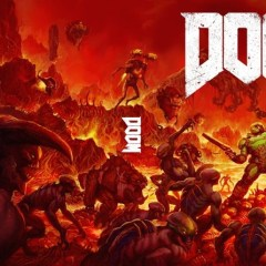 Vote now for a better alternative cover for DOOM