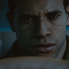 Mafia III is out this October, here's the latest trailer