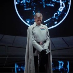 Meet the heroes and villains of Rogue One: A Star Wars Story