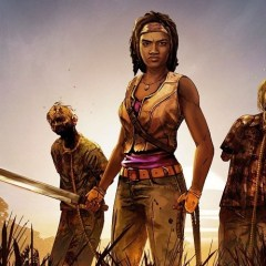 The Walking Dead: Michonne Episode 3 – What We Deserve review round up